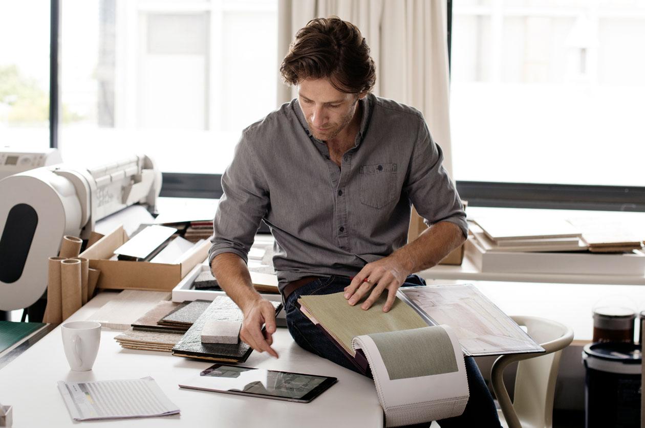 Architects-